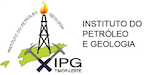 INSTITUTE OF PETROLEUM AND GEOLOGY